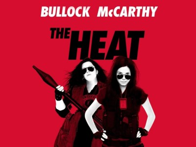 The-Heat-Movie