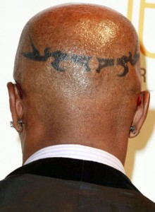 jamie-foxx-head-tattoo