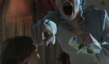 'Insidious 2′ storms US box office chart
