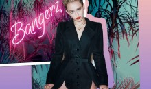 Miley Cyrus – 'Bangerz': Album Review