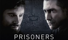 'Prisoners' debuts at number 1 in the UK