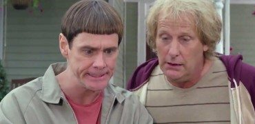 'Dumb and Dumber To' Trailer – Is it DUMB or DOPE?