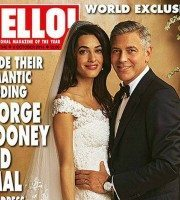Amal-George-Clooney-HELLO-Front-Cover - Copy