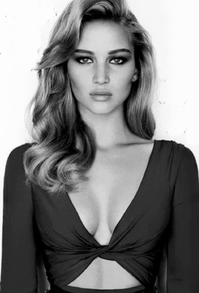 jennifer-lawrence-photoshoot-sexy-photo-1