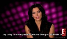 18 Things Only Kim Kardashian Can Say