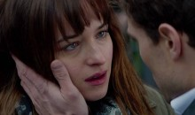 The New '50 Shades of Grey' Trailer Is A Bit Of An Anti-Climax, Isn't It?