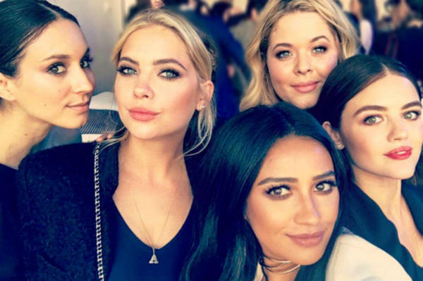 pretty little liars cast real life