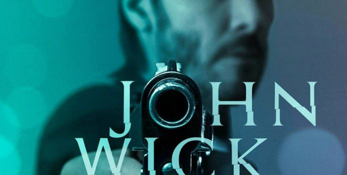 'John Wick' Review – Is Keanu Reeves Really Back In Action?