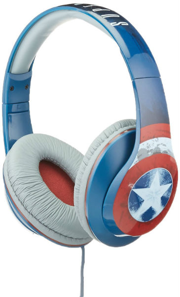 45 Best Marvel Gifts For All Die Hard Fans