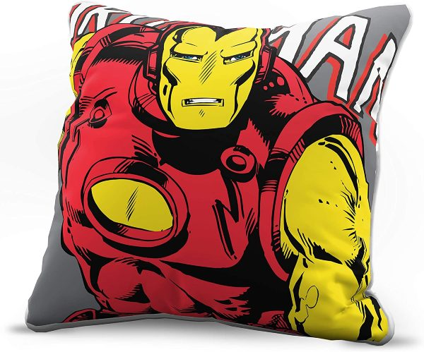 iron-man-pillow
