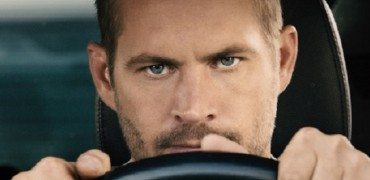 How 'Furious 7' Completed Paul Walker's Unfinished Scenes