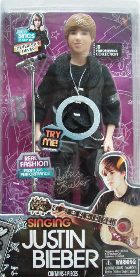 24 Justin Bieber Gifts Every Belieber Deserves To Receive