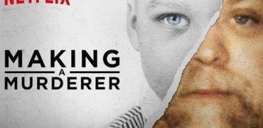11 'Making a Murderer' Updates Since the Show Aired