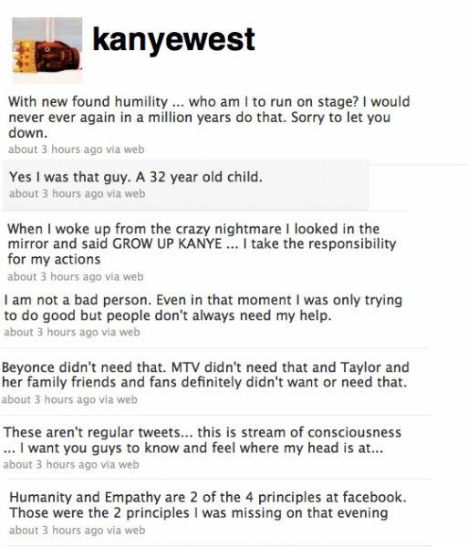 kanye-taylors-apology