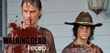 walking dead no way out recap