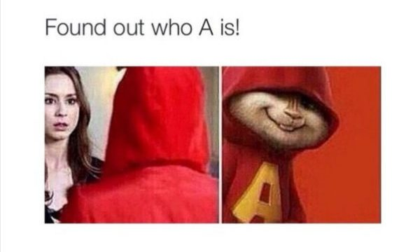 alvin pretty little liars meme