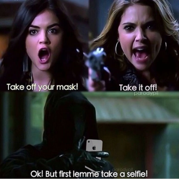 pretty little liars memes