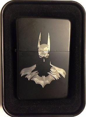 batman lighter