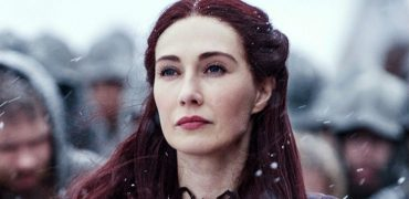 Game of Thrones Recap – Season 6 Episode 1 in GIFs