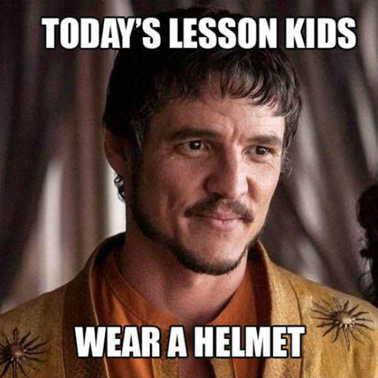game of thrones viper meme?_t=1493801968 54 funniest game of thrones memes you will ever see