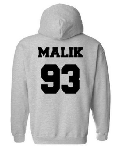 malik 93 hoodie