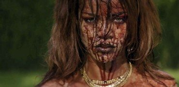 OMG to WTF! Ranking Rihanna's Most Shocking Music Videos