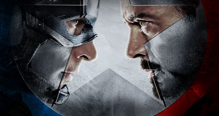 captain america civil war easter eggs