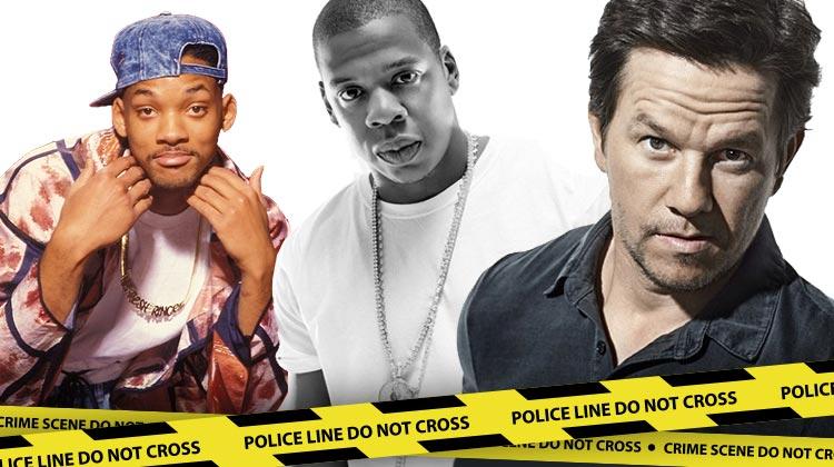 celebrity crimes