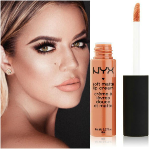 dupe for khlo kollection