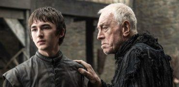Game of Thrones Recap – Season 6 Episode 2 in GIFs