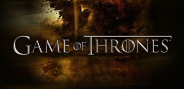 game of thrones historical events