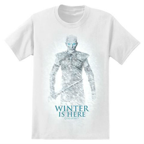fbdbd1d675 37 Game of Thrones T-Shirts for Die-Hard Fans