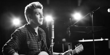this town little things