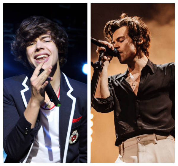 harry-styles-now