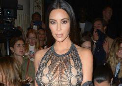 kim-kardashian-paris-fashion-week