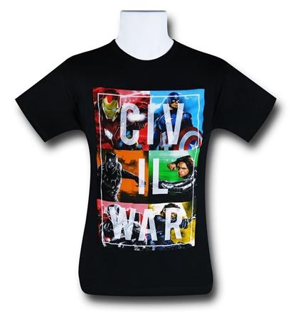 civil-war-sides-shirt