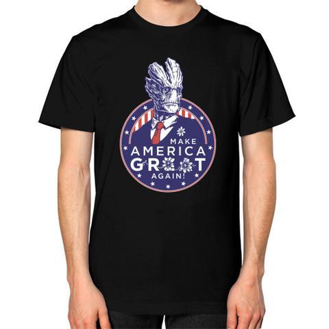 groot-for-president-shirt