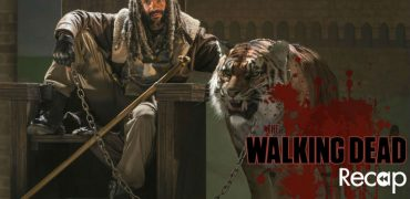 the-walking-dead-the-well-recap
