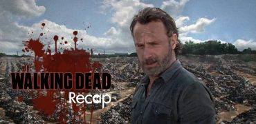 walking dead new best friends recap