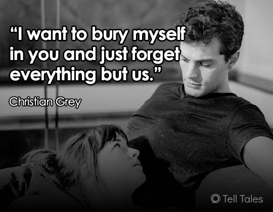 greys quotes