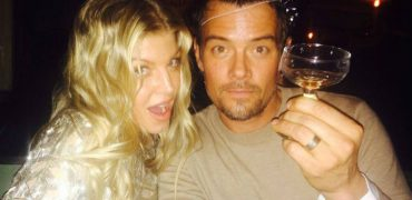 Who is Fergie's Husband? See Her Cutest Family Photos