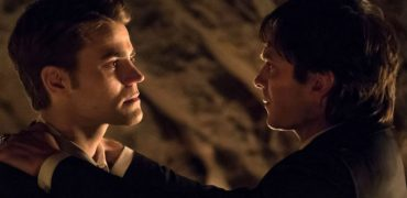 Vampire Diaries Finale: Easter Eggs You Might Have Missed