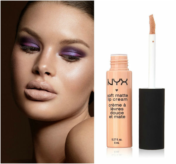 kylie libra dupe