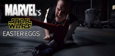 marvels star wars easter eggs
