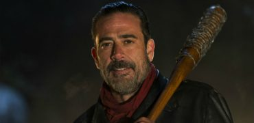 Negan's Backstory – 8 Believable Theories About his Past