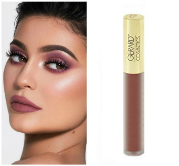 6dc2229b9f4 Kylie Lip Kit: Perfect Dupes for Every Shade