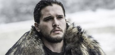 3 Jon Snow Theories That'll Shake Up Westeros