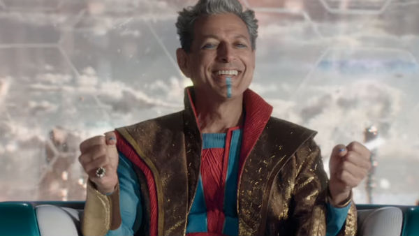13 Thor Ragnarok Easter Eggs You Probably Never Noticed