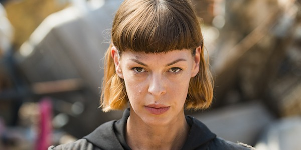 jadis walking dead