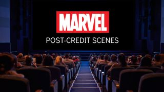 marvel post credit scenes explained